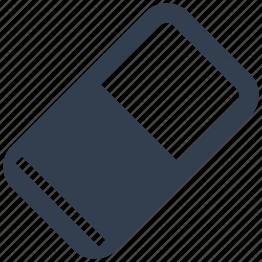 eracer, graphic, tool icon