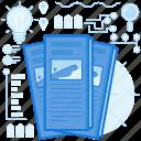 branding, brochure, browse, marketing, pamphlet, paper