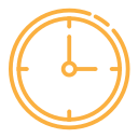 business, clock, delivery, finance, graphicdesign, graphicdesigner, history, hours, iconset, line, lineiconset, linier, marketing, office, time, timer, tracktime, vectoricon, watch, work icon