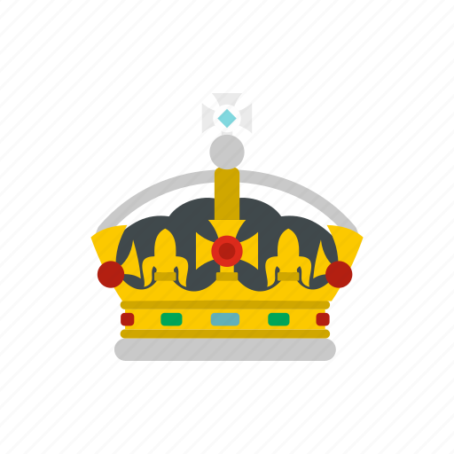 class, crown, decoration, luxury, modern, shape, success icon