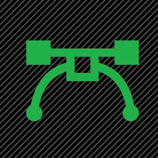 design, vector-design icon