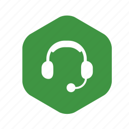 audio, communication, ears, handsfree, headphones, help, media, melody, microphone, multimedia, music, operator, player, radio, social, song, sound, speaker, support, users icon