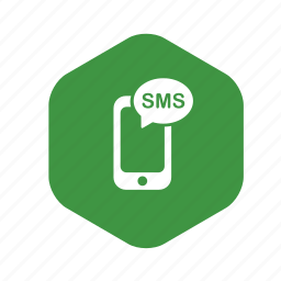 chat, communication, connection, message, mobile, phone, sms, telephone, touch icon