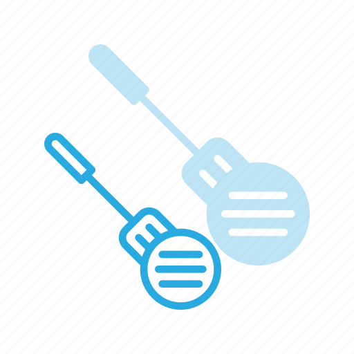 fast, food, grill, grilling, hamburger, meat icon