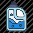 detergen, wash, cleaner, cleaning, clean