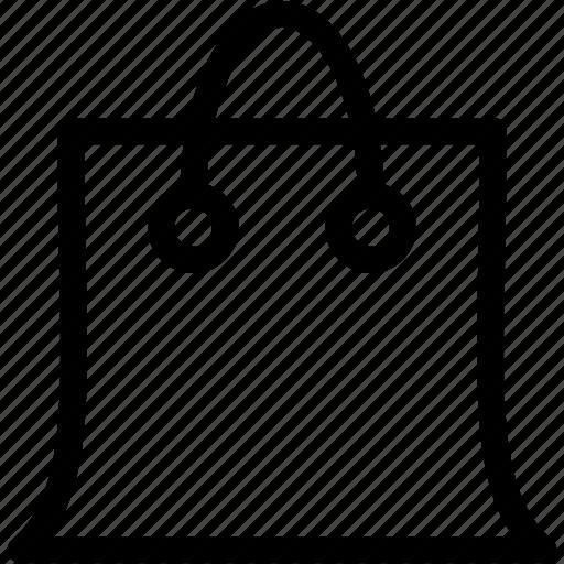 bag, market, shop bag, shopping icon