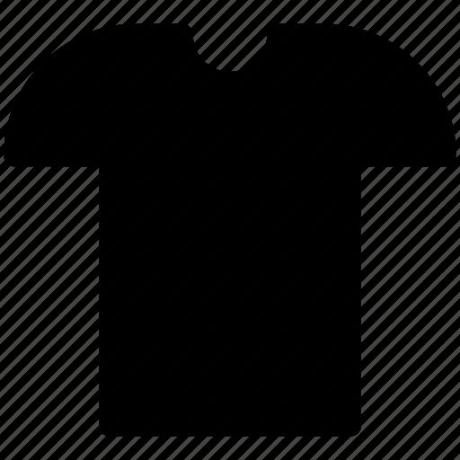 apparel, clothing, t-shirt, tshirt icon