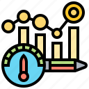 evaluation, indicator, kpi, monitoring, performance