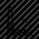 prophet dome, arab, islamic, madina, mosque