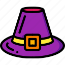 display, fawkes, fireworks, guy, hat, november icon