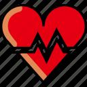 gym16, fitness, athlete, yoga, gym, fitness equipment, heart