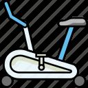 gym8, champion, yoga, mot orcycle, push up, gym, fitness equipment