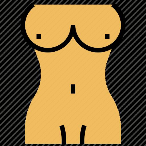 female, gynaecology, organ, pregnancy, proportion icon