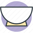 aromatherapy, bowl, mortar, spa, spa bowl icon