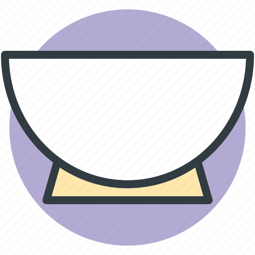 aromatherapy, bowl, mortar, spa, spa bowl icon