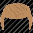 hair salon, hair style, men fashion, modern haircut, sample haircut icon