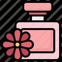 perfume, aroma, fashion, sprayer, beauty, salon, grooming