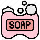 soap, bathroom, hygiene, beauty, bathing, healthcare, wellness