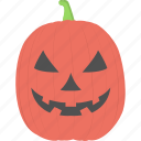 funny pumpkin lantern, halloween, halloween decoration, halloween party, halloween pumpkin icon