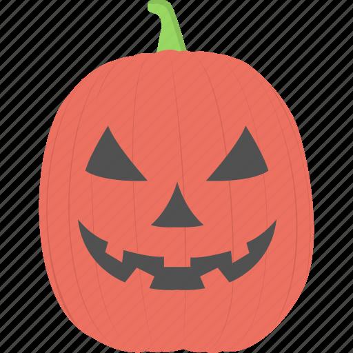 funny pumpkin lantern, halloween, halloween decoration, halloween party, halloween pumpkin icon