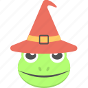 funny face with hat, funny mask, halloween celebration, halloween decoration, halloween party accessories icon