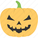 carved pumpkin, halloween pumpkin, happy halloween, horrible pumpkin, pumpkin face icon