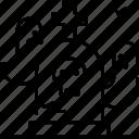 grave, gravegraveyard, ghost