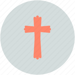 graveyard cross, halloween cross, halloween graveyard cross, holy cross, tomb cross icon