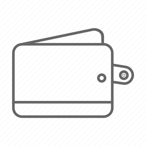 Cash, ecommerce, money, payment, purse, shopping, wallet icon - Download on Iconfinder