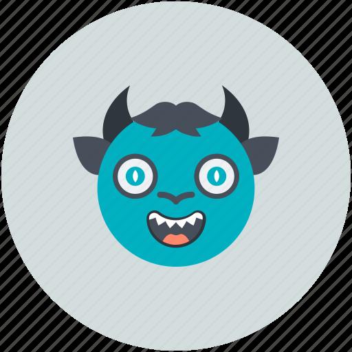 dracula, evil creature, halloween, monster, undead icon