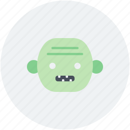 dracula, ghost, halloween, monster, undead icon