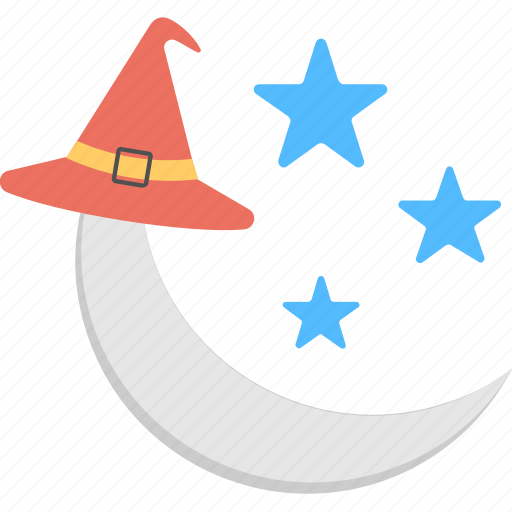 halloween event, halloween party, halloween porch decoration, magic celebration, witch party icon