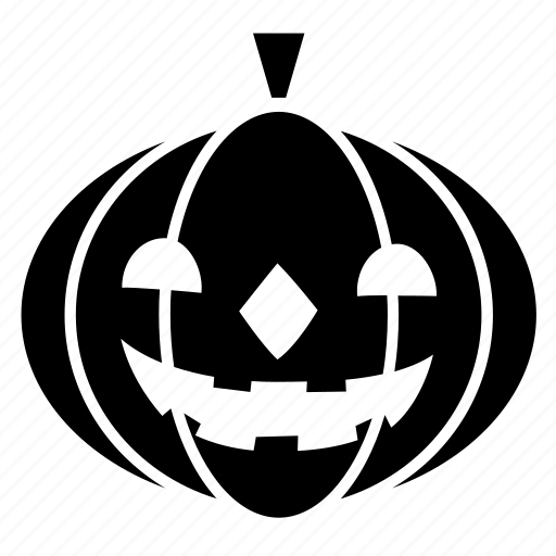 celebration, eve, halloween, night, party, pumpkin icon
