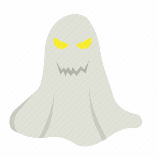 feat, fun, ghost, halloween, holiday, horror, scary icon