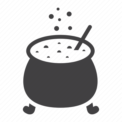 halloween, holiday, magic, pot, witch.cauldron, witchcraft icon