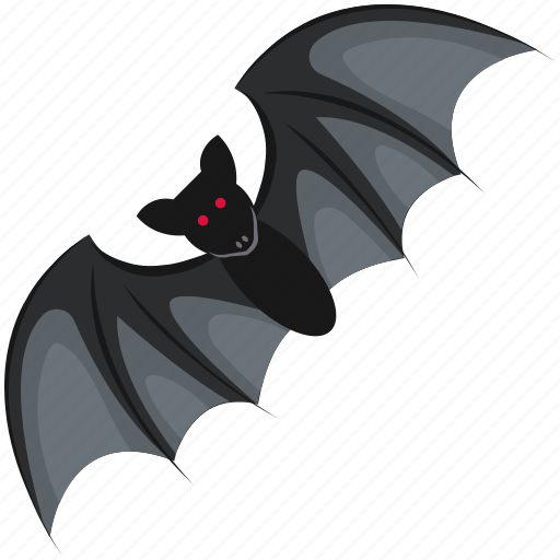 Image result for BAT BIRD