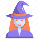 avatar, halloween, scary, horror, witch, spooky
