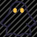 horror, halloween, spooky, ghost, scary