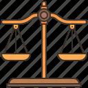 balance, law, legal, statement, justice
