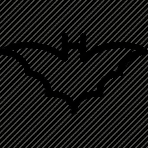 bat, celebration, costume, creative, dark, decoration, door, doors, dracula, evil, grid, halloween, line, monster, night, parties, scary, shape, spooky, vampire icon
