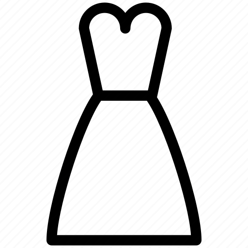 celebration, clothes, costume, creative, dark, depict, dress, dresses, evil, grid, halloween, human, line, monster, parties, people, person, scary, shape, spooky icon