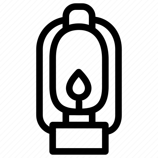 celebration, costume, creative, dark, decoration, evil, grid, halloween, item, lamp, lantern, light, line, monster, parks, parties, scary, shape, spooky, torch icon