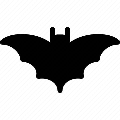 bat, celebration, costume, creative, dark, decoration, door, doors, dracula, evil, grid, halloween, monster, night, parties, scary, shape, spooky, tree, vampire icon