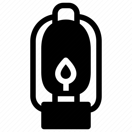 celebration, costume, creative, dark, decoration, evil, grid, halloween, item, lamp, lantern, light, monster, parks, parties, scary, shape, spooky, torch icon