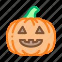 bat, blood, celebration, eye, ghost, halloween, pumpkin
