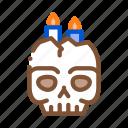bat, candle, celebration, eye, halloween, pumpkin, skull
