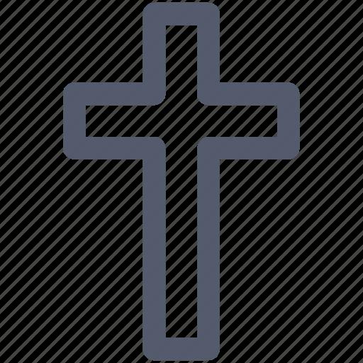 bible, castle, cemetery, christian, christmas, church, cross icon