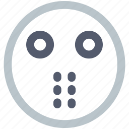 avatar, halloween, jason, mask icon icon