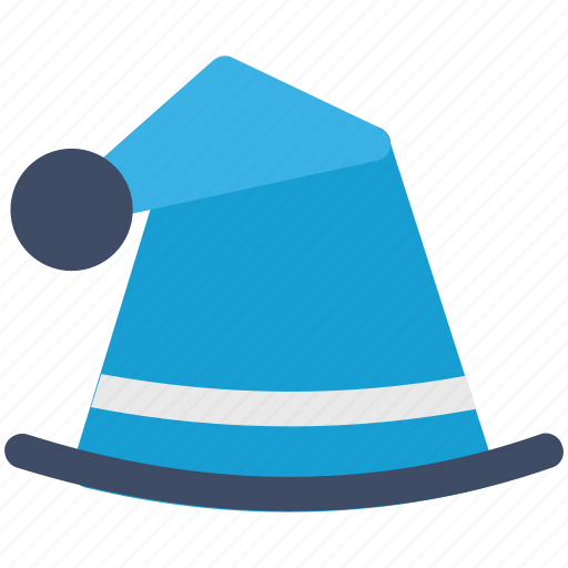 halloween hat, halloween witch cap, halloween witch hat, witch hat icon icon