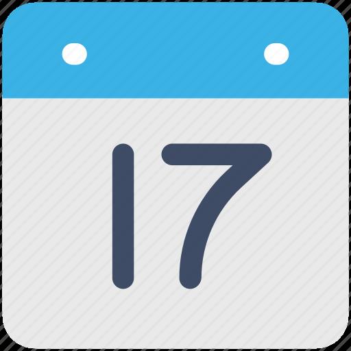halloween calendar icon